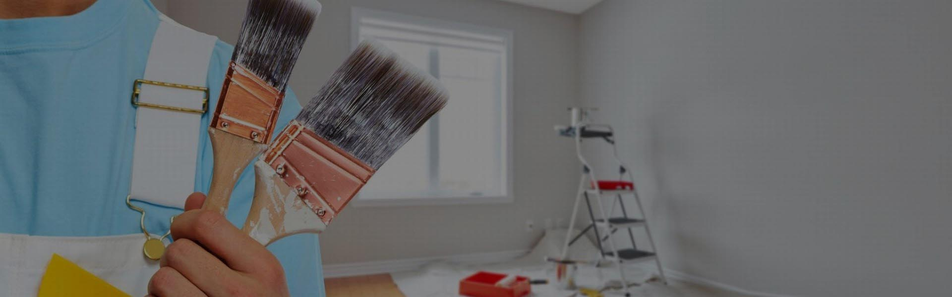 American Best Commercial & Residential Painting Contractor in Miami, FL